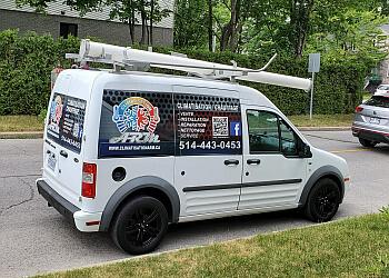 Blainville hvac service Climatisation A.R.M