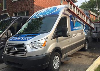 Saint Jean sur Richelieu hvac service Climatisation Air 9 Inc.