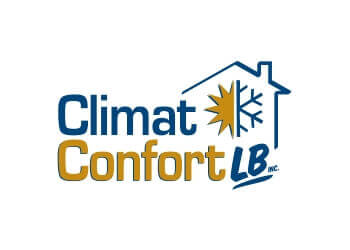 Repentigny hvac service Climatisation LB Inc.
