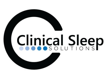 Abbotsford sleep clinic Clinical Sleep Solutions