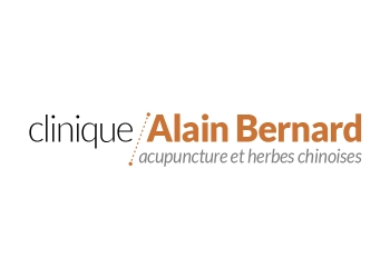 Mirabel acupuncture Clinique Alain Bernard