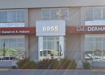 Brossard acupuncture Clinique Aurora