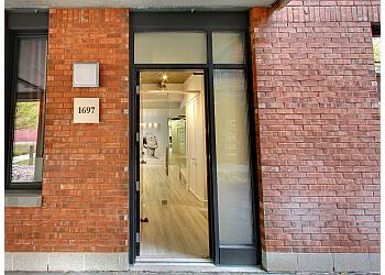 Montreal med spa Clinique Chloé Médico-Esthétique