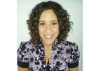 Trois Rivieres naturopathy clinic Clinique Karen Raphael