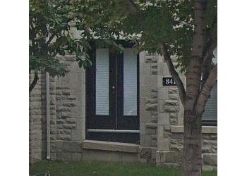 Montreal naturopathy clinic Clinique L'Aube