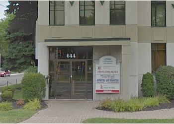 Longueuil weight loss center Clinique Maigrir en Santé