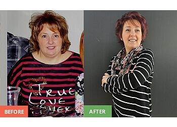 Quebec weight loss center Clinique Maigrir en Santé