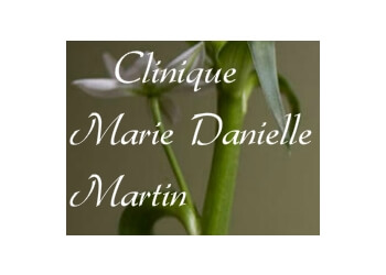 Clinique Marie Danielle Martin