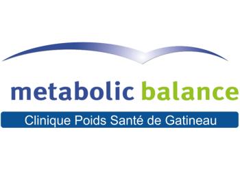 Gatineau  Clinique Poids Santé