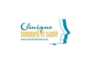 Montreal sleep clinic Clinique Sommeil et Santé