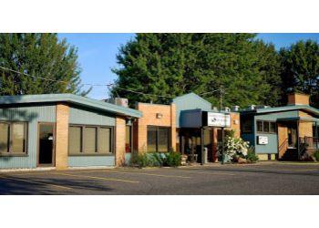 Granby veterinary clinic Clinique Vétérinaire