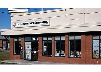 Terrebonne veterinary clinic Clinique Vétérinaire De Lachenaie INC.