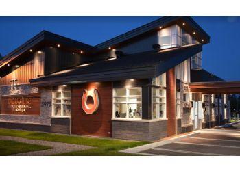 Saint Hyacinthe veterinary clinic Clinique Vétérinaire Douville inc.