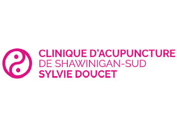Shawinigan acupuncture Clinique d'Acupuncture de Shawinigan-Sud Sylvie Doucet