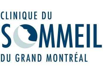 Saint Jerome sleep clinic Clinique du Sommeil du Grand Montréal