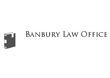 Georgetown business lawyer Clinton D. Banbury