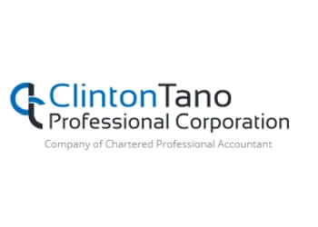 Gatineau   Clinton Tano Professional Corporation
