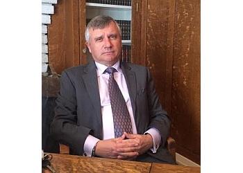 Clinton Yarshenko