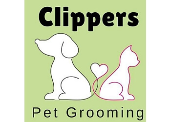 Kitchener pet grooming Clippers Pet Grooming