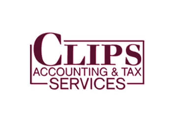 Peterborough tax service Clips Accounting & Tax Services