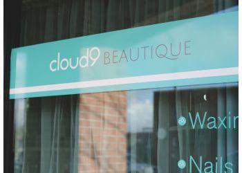 Maple Ridge med spa Cloud 9 Beautique & Medical Spa