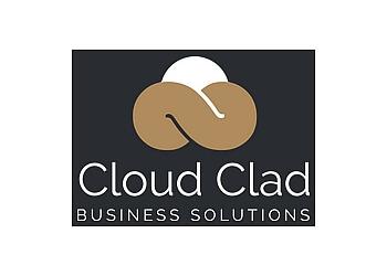 Oshawa it service Cloud Clad