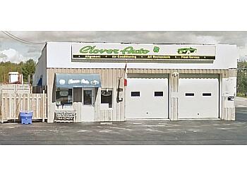 Clover Auto North Bay Car Repair Shops