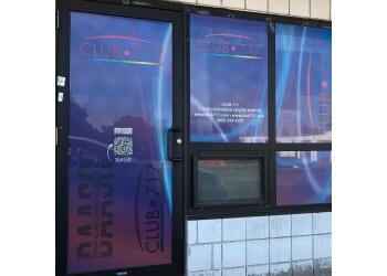 Oshawa night club Club 717