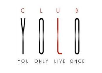 Markham night club Club Yolo