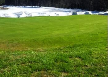 Mirabel golf course Club de Golf Glendale