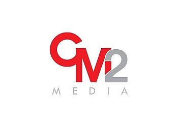 Oakville advertising agency Cm2 Media