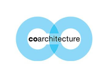 Quebec residential architect Coarchitecture