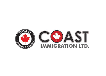 Delta immigration consultant Coast Immigration Ltd.