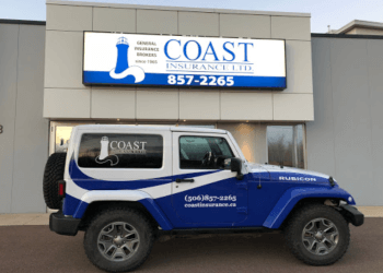3 Best Insurance Brokers In Moncton Nb Expert Recommendations