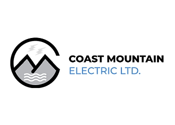 Coast Mountain Electric Ltd.