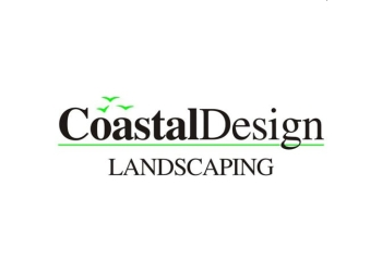 Coquitlam landscaping company Coastal Design Landscaping