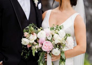 Fredericton wedding photographer Coastal Light Media