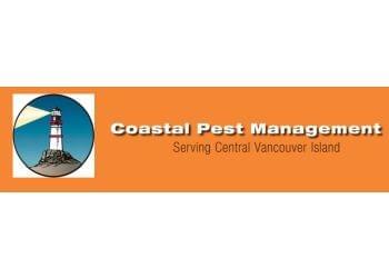 Nanaimo pest control Coastal Pest Management