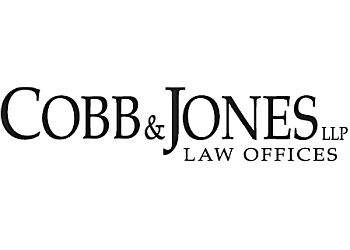 Norfolk business lawyer Cobb & Jones llp