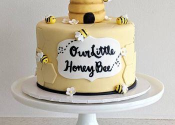 Coco Cake Co