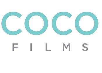 Montreal videographer CocoFilms Studio