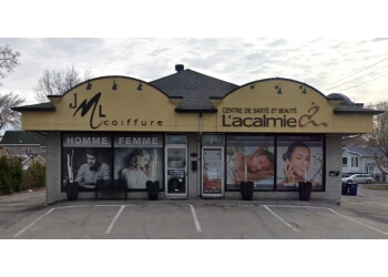 3 Best Hair Salons in Laval, QC - Expert Recommendations