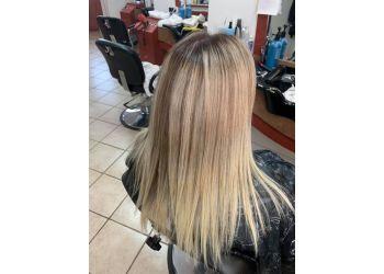 Granby hair salon Coiffure Pour Lui et Elle