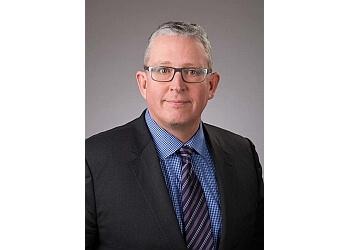 Colin D. Roberts