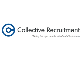 Sherwood Park employment agency Collective Recruitment