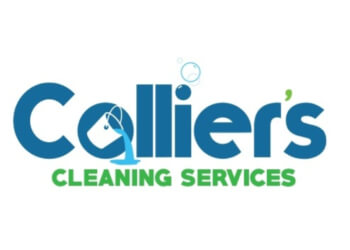 Halifax commercial cleaning service Collier's Cleaning Services