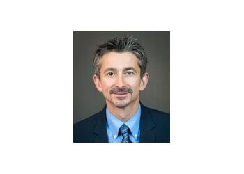 Collin LeGall Winnipeg Bankruptcy Trustees