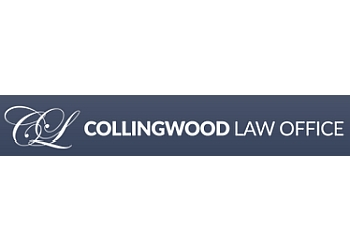 Richmond real estate lawyer Collingwood Law Office
