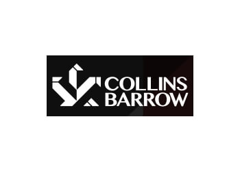 Collins Barrow SNT LLP North Bay Accounting Firms