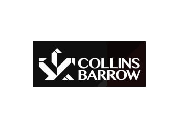 Sudbury accounting firm Collins Barrow